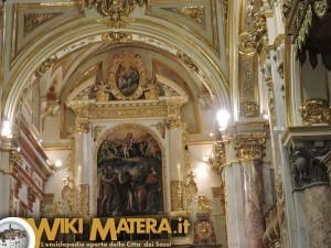 altare_maggiore_cattedrale_di_matera