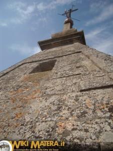 campanile_cattedrale_matera_14
