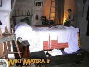casa_grotta_matera