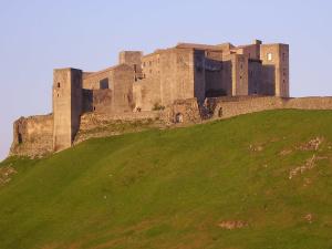 castello_di_melfi_wikimatera
