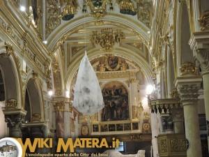 cattedrale_di_matera