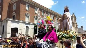 cavalcata_festa_della_bruna_matera_9