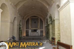 chiesa_san_pietro_barisano_8