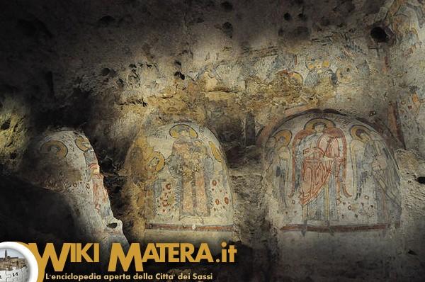 cripta_del_peccato_originale_grotta_cento_santi_matera_9