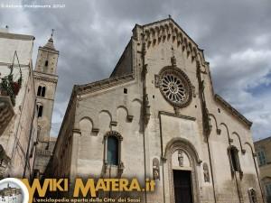 facciata_principale_cattedrale_di_matera