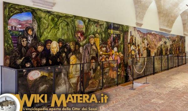 lucania_61_carlo_levi_museo_arte_medioevale_moderna_palazzo_lanfranchi_matera_2