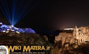 mater_sacrae_sassi_di_matera_parco_murgia_materana