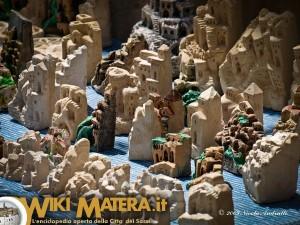 miniature_sassi_tufo_matera