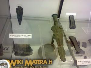 museo_archeologico_nazionale_domenico_ridola_matera_6