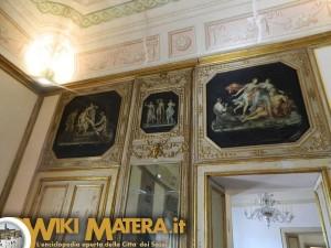 palazzo_ferrau_matera_21