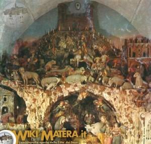 presepe_altobello_persio_cattedrale_di_matera