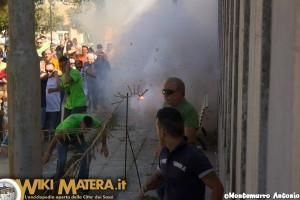 processione_dei_pastori_festa_della_bruna_matera_28