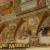 Salone degli Stemmi, palazzo Arcivescovile