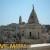 I rioni Sassi di Matera