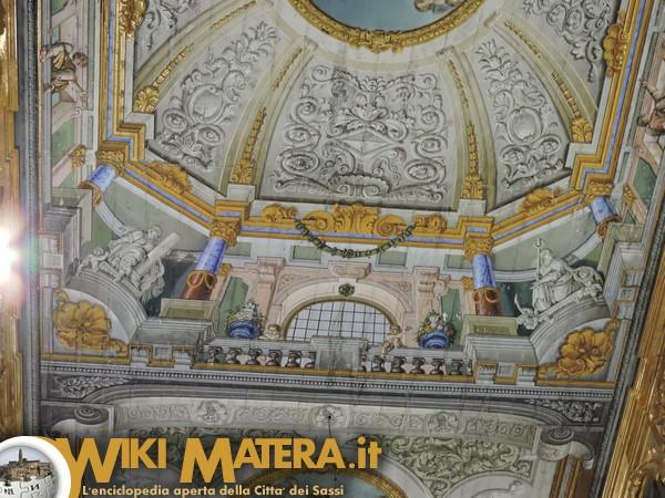 soffitto_cattedrale_di_matera_5