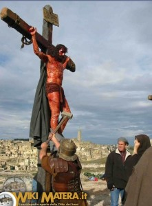 the_passion_of_jesus_christ_mel_gibson_matera