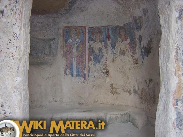 chiesa_madonna_delle_virtu_matera_19