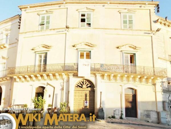 facciata_palazzo_malvinni_malvezzi_matera