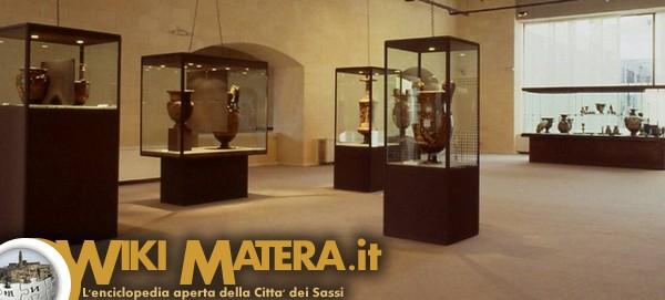 museo_archeologico_nazionale_domenico_ridola_matera_13