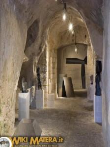 museo_della_scultura_contemporanea_musma_matera_5