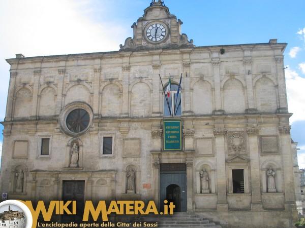 palazzo_lanfranchi_matera_museo_arte_medioevale_moderna