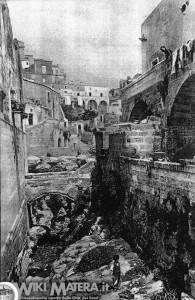 ponte_di_noia_grabiglione_sasso_barisano_matera_1905