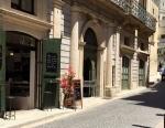 Caffe_Porta_Di_Iuso_Matera_13