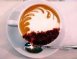Caffe_Porta_Di_Iuso_Matera_17