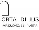 Logo_Caffe_Porta_Di_Iuso_Matera