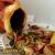 Il carnevale tra i Sassi di Matera tra gastronomia e tradizione: pignata, chiacchiere, sanguinaccio e calzoni