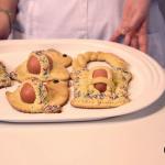 Pasqua a tavola, le tradizioni gastronomiche di Matera