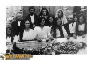 funerale_matera_antica_3