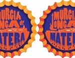 Murgialonga_Matera_19_Giugno