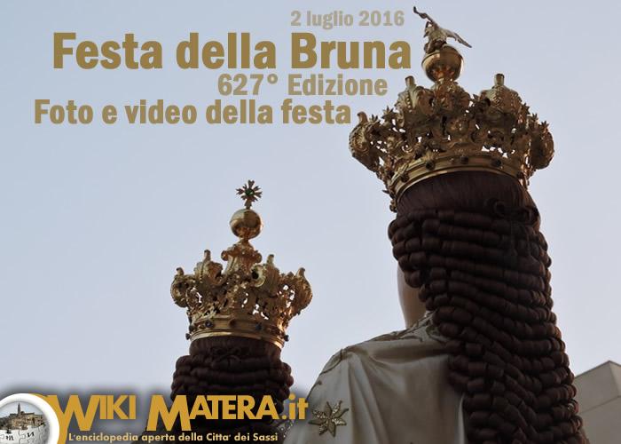 festa_della_bruna_cover