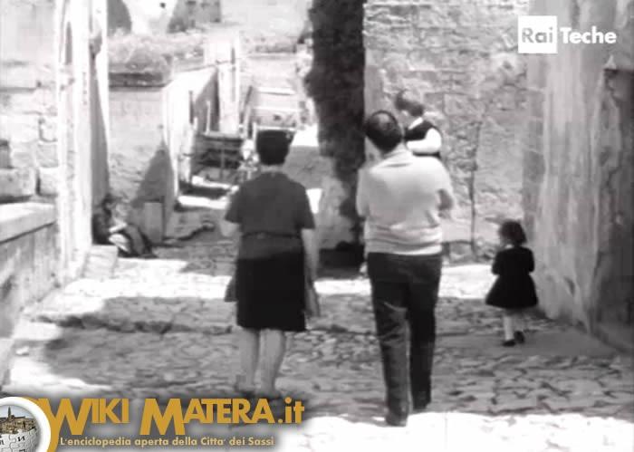 ritratti_di_citta_matera_cover_wikimatera