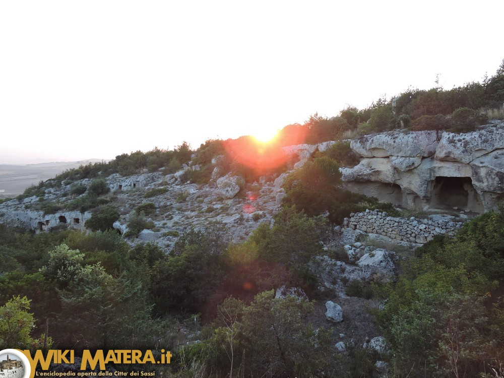 villaggio_saraceno_00031