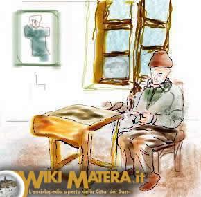 calzolaio_scuarper_wikimatera_matera