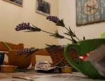 Casa_Vacanze_Il_Vicoletto_Matera_3