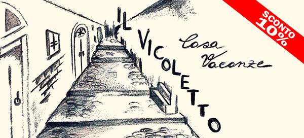 casa_vacanze_il_vicoletto_matera__cover_logo