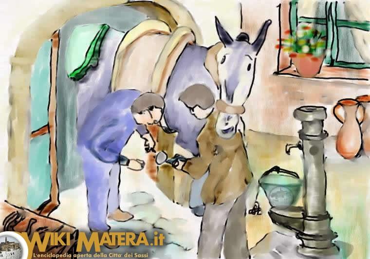 maniscalco_frrer_wikimatera_matera