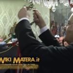 matera_medaglia_d_oro_al_valor_civile_wikimatera_matera