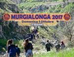 Cover_Murgialonga_1_Ottobre_2017_Matera_Wikimatera