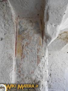 ipogei santo spirito piazza Vittorio veneto WikiMatera Matera 00002