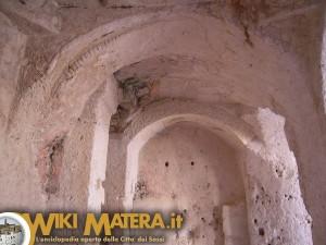 ipogei santo spirito piazza Vittorio veneto WikiMatera Matera 00014