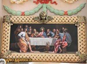 festa della bruna2017 carro trionfale matera wikimatera 00023