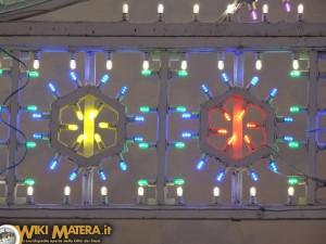 festa della bruna2017 luminarie matera wikimatera 00006