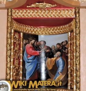 festa della bruna2017 novena matera wikimatera 00005