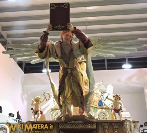 festa della bruna2017 novena matera wikimatera 00008