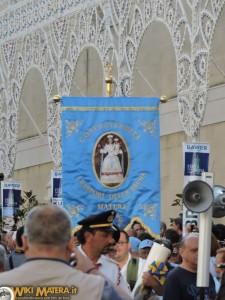 festa della bruna2017 processione dei pastori matera wikimatera 00013