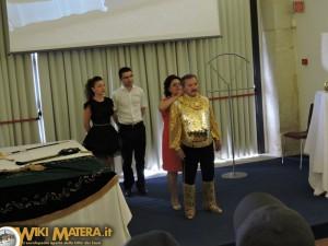 festa della bruna2017 vestizione del generale matera wikimatera 00003